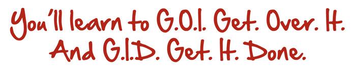 GOI and Gid
