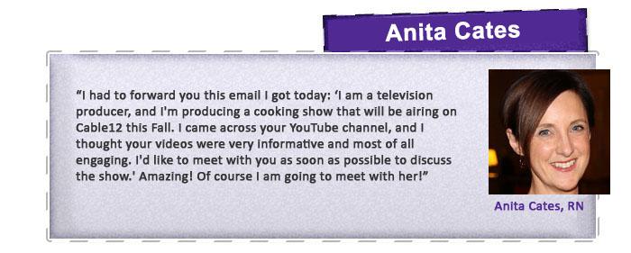 Anita-Cates-testimonial-new