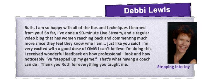 Debbi-Lewis-testimonial